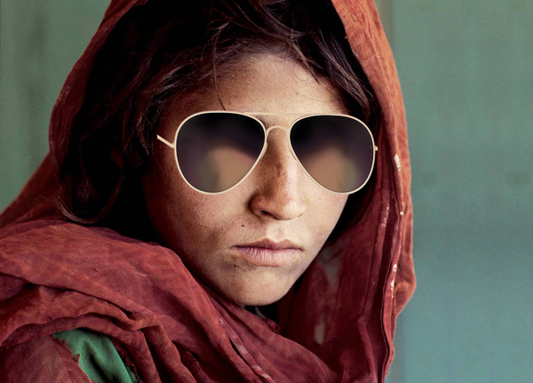 Sharbat_Gula_with_sunglasses